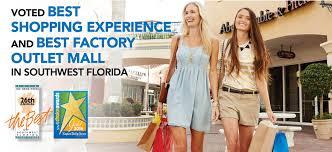Home Design Outlet Center Florida Over 140 Top Designer And Brand Name Outlets