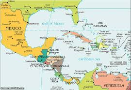 South America Map With Capitals by Latin America Map Song Youtube
