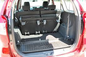 toyota avanza toyota avanza 1 5s test drive review autoworld com my