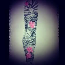 the 25 best full sleeve tattoos ideas on pinterest full sleeves