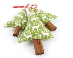 Bulk Christmas Decorations Nz by Rustic Christmas Etsy