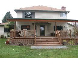 ideas amazing rooftop garden design throughout roof deck design