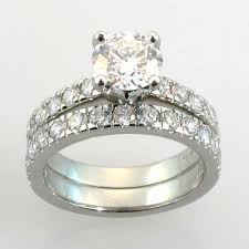 weddings rings set images Zales princess cut diamond rings gubai me jpg