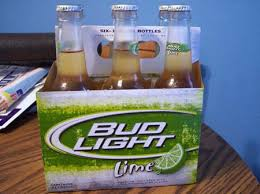 how much is a six pack of bud light bud light lime half assed productions