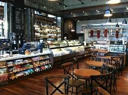 best grab and go food places in los angeles cbs los angeles