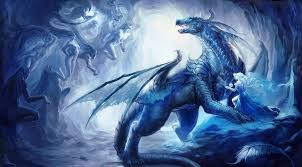 image qos ice dragon slayer magic infobox jpg fairy tail