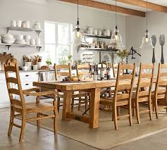 barn kitchen 80 best pottery barn images on pinterest pottery barn kitchen