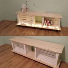 cheap nice home decor 51 cheap and easy home decorating ideas diy ideas easy and craft
