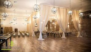 wedding venues modesto ca the century modesto venue wedding pictures
