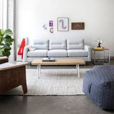 Gus Modern Sofa Bold And Modern Gus Furniture Calgary Manila Uk Sofa In Chicago My