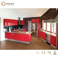 kitchen cabinet company names kitchen cabinet names kitchen cabinet library available kitchen