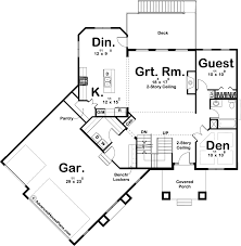 2 story mediterranean house plan sedona sedona floor plan