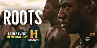 watch roots mini series on the history channel streaming online