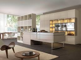 home accessories modern kitchen island ideas with white kitchen
