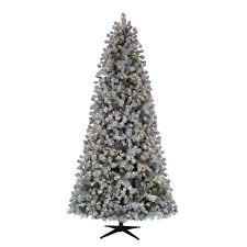 fabulous white tree artificial white pine