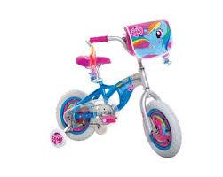target black friday training bike 10 12 inch bikes toys