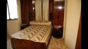 Art Deco Bedroom Furniture Furniture Design Ideas - Art nouveau bedroom furniture