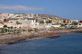 tenerife holiday guide chic or cheap guide to the different resorts in costa adeje