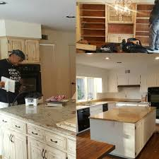 Home Interior Jobs 100 Home Interior Jobs Interior Design Jobs In Canada
