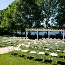 budget wedding venues budget weddings get quote wedding planning 12790 dodd blvd
