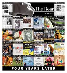 april 2011 edition by penn state beaver issuu