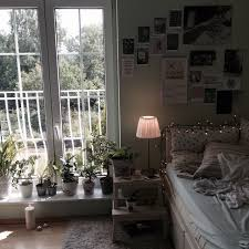 Vintage Bedroom Decorating Ideas Simple Vintage Bedroom Decor And Ideas Vintage Bedroom