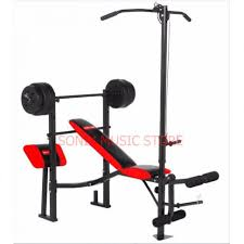 chest press bench for sale tags 47 phenomenal bench press bench