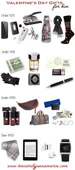 s gifts for him sincerely a st louis and style