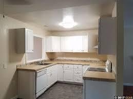 Kitchen Cabinets Concord Ca 1340 Sunshine Dr Concord Ca 94520