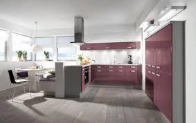 küche lila klassische küche vergleichen klassische küche kaufen mit