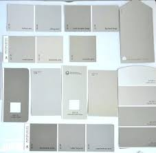 sherwin williams light gray colors colors of grey paint behr color pallete blue living room kitchen