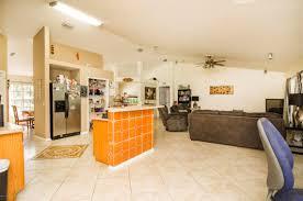 262 nw foremost avenue unit 13 palm bay fl 32907 mls 791198