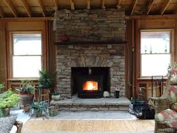 articles with dry stack stone fireplace designs tag dry stack