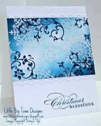 212 best snowflake cards images on