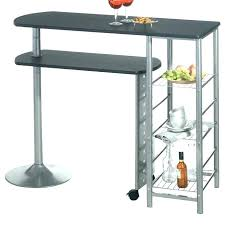 bar de cuisine conforama conforama table bar cuisine table cuisine table bar cuisine pas