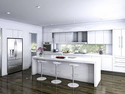 Cool Kitchen Island Kitchen Wonderful Kitchen Island Designs Kitchen Island