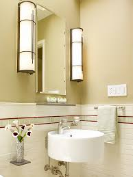 Templer Interiors  Tile Design For Kitchens And Bathrooms - Bathroom tile designs 2012