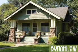 Bungalow Craftsman House Plans 1920 U0027s House Plans Yahoo Search Results Home Design