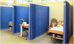 Curtains For Office Cubicles Amazing Of Curtains For Office Cubicles Ideas With Office Cubicle