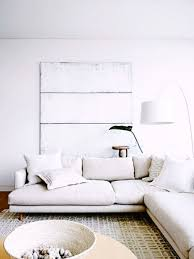Sofa Interior Design Best 25 White Couch Decor Ideas On Pinterest Fur Decor Grey