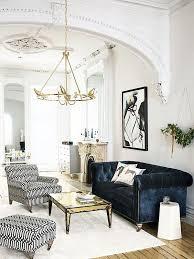 teal velvet chesterfield sofa swell seasonal winter home decor edit velvet chesterfield sofa