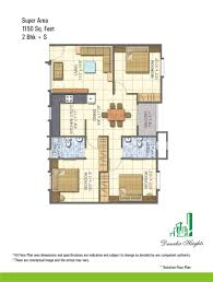Celebration Homes Floor Plans The Celebration Homes In L Zone Delhi Dwarka Smart City