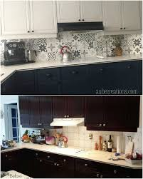 Painted Kitchen Cabinets Before After 87 Best Cabinetry Chalk Paint By Annie Sloan Images On
