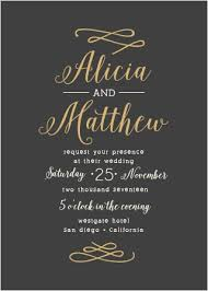 wedding invitations images wedding invitations match your color style free