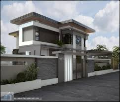 master bedroom upstairs floor plans house plans with upstairs balcony story garage orani bataan storey
