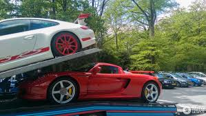 pics of porsche gt porsche gt 16 may 2017 autogespot