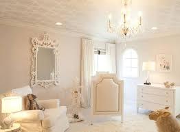 chambre bébé style baroque chambre bacbac fille et gris style baroque chambre chambre