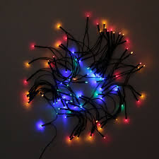 Christmas Lights Solar Powered by Compare Prices On Outdoor Led Tree Online Shopping Buy Low Price