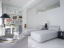 Best Bed Rooms Images On Pinterest Master Bedrooms Bedrooms - Fashion design bedroom