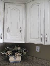 Where Can I Buy Used Kitchen Cabinets Best 25 Distressed Kitchen Cabinets Ideas On Pinterest